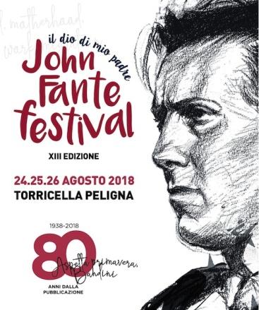johnfante_festival