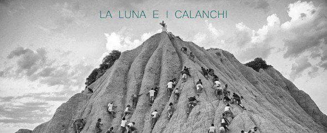 luna-e-calanchi-675x275