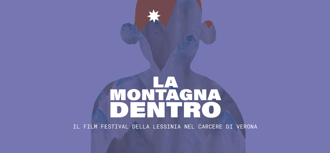 montagna-dentro-banner-sito1