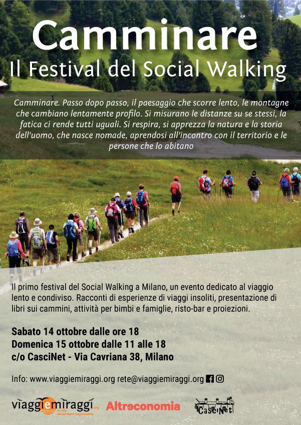 Locandina-Camminare-Il-Festival-del-Social-Walking