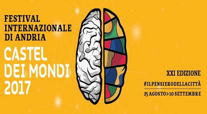 17-08-2017_festival_castel_dei_mondi_slider_27