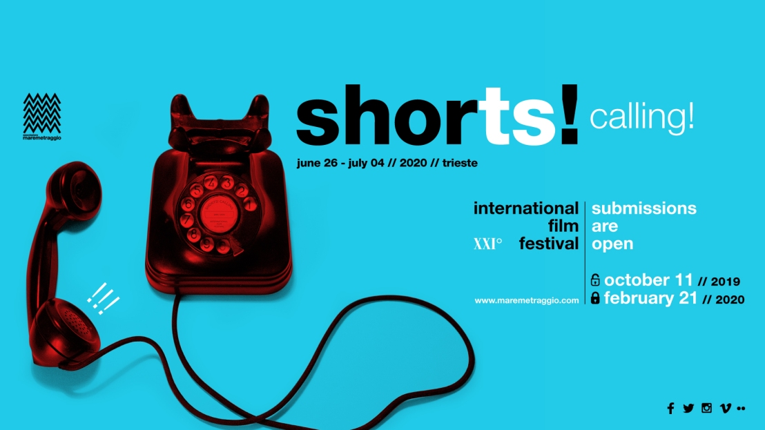 191011_shorts_call_01_home_1920x1080px_01_c.jpg