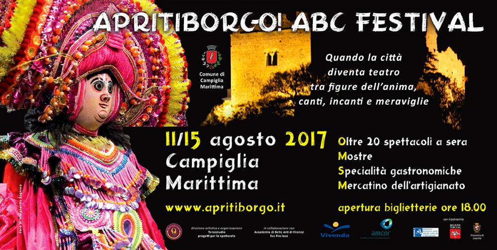 Apriti-Borgo-Banner