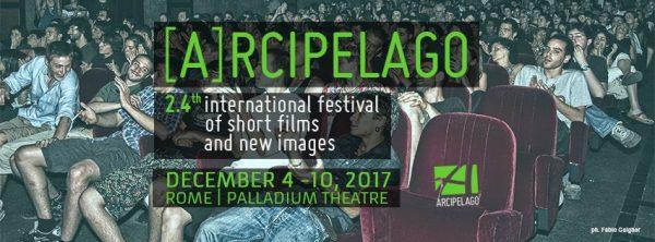 Arcipelago-festival-2017-600x222