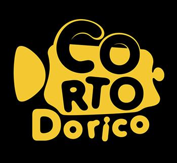 CORTODORICO_logo