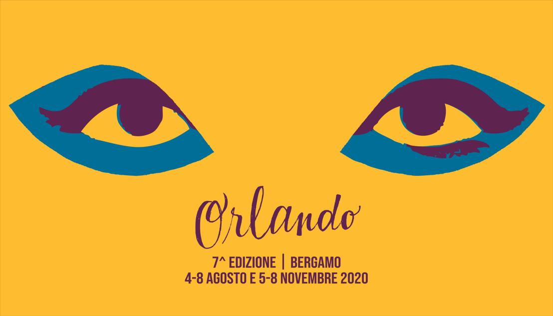 ORLANDO 2020.1