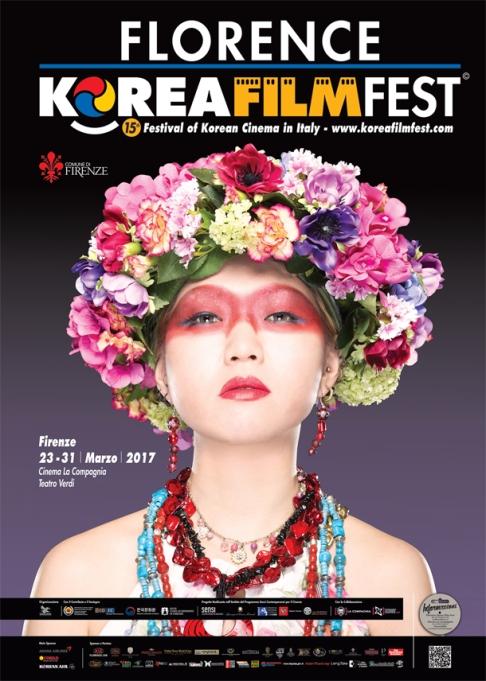 Poster-florence-korea-film-festival-2017-primavera-orientale
