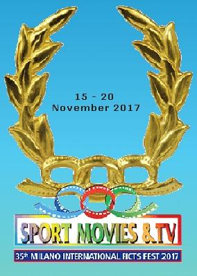 sport-movies-tv-2017