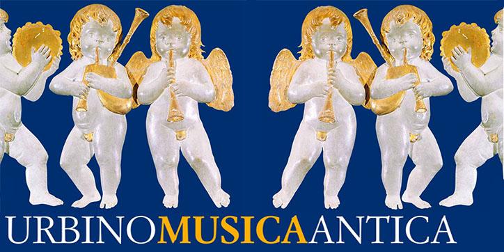 urbino-musica-antica.jpg
