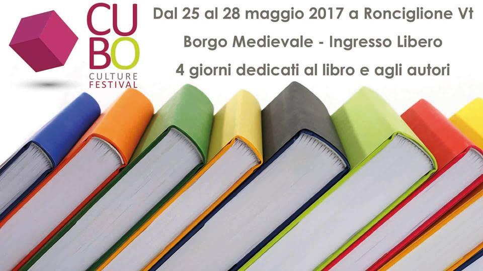 25-28-maggio-2017-ronciglione-cubo-festival-banner