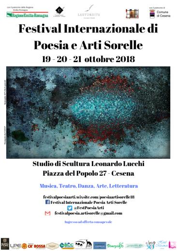 locandina  Festival Poesia Arti Sorelle FINALE.png