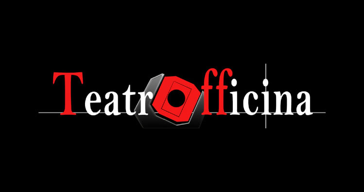 Teatrofficina-2018