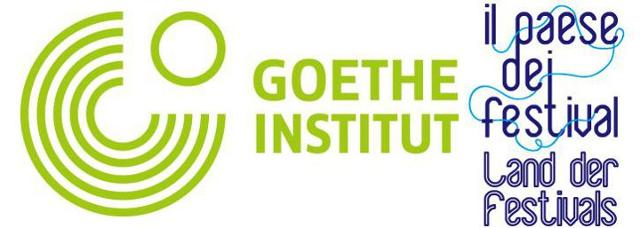 goethe_istitut_land_der_festivals_093812