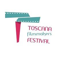logo TFF