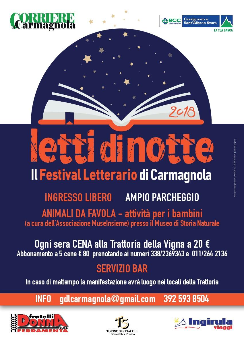 Cartolina-Letti-di-Notte_definitiva-002