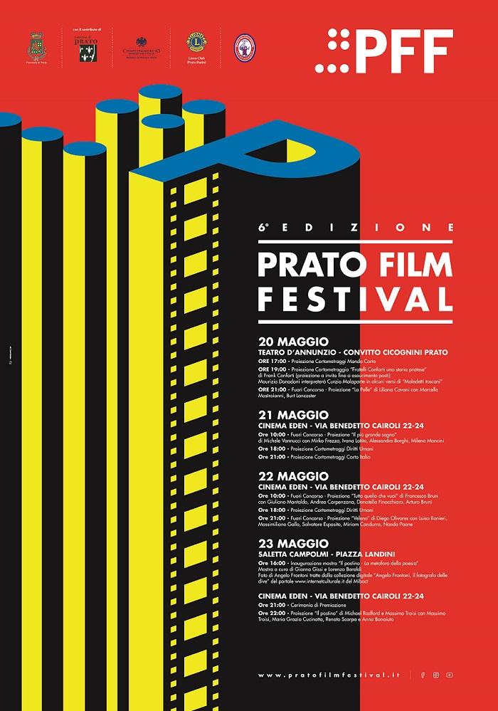 PRATO FILM FESTIVAL locandina rossa.jpg