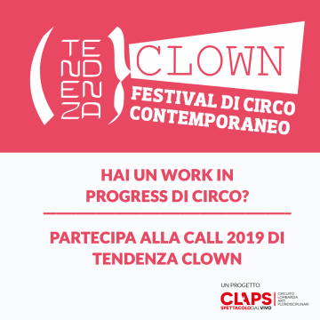 small_claps_call-compagnie-tendenza-clown_321313