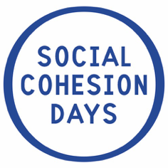 Social Cohesion Days (Reggio Emilia) |maggio