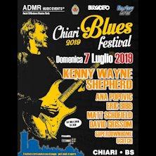 chiari-blues-festival-biglietti-2