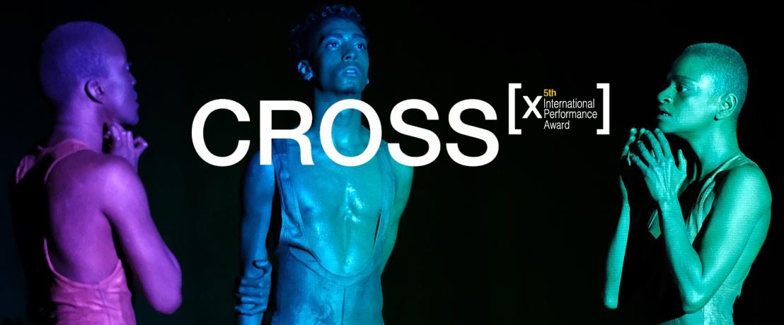 CROSS 2019 - ph. Paolo Sacchi .jpg