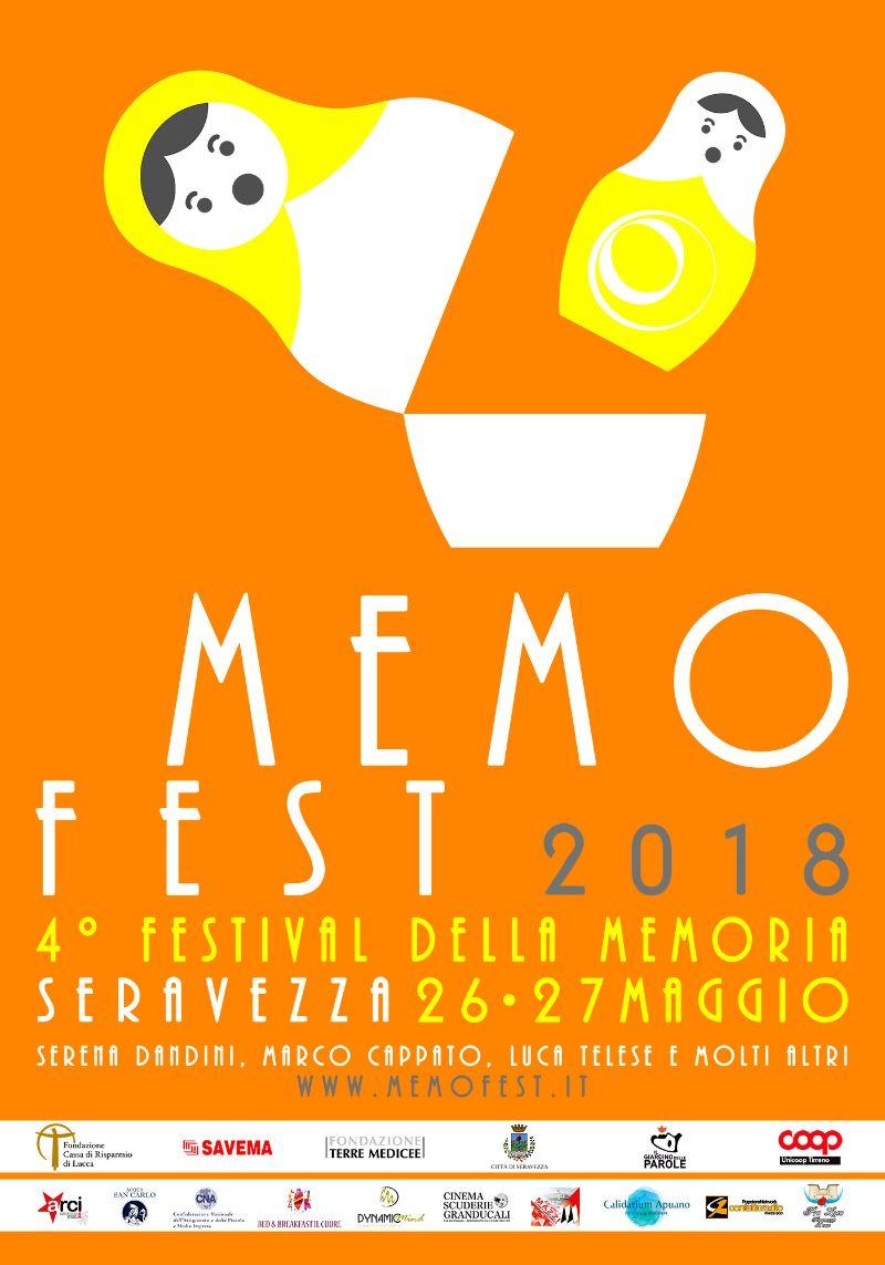 MANIFESTO-MEMOFEST-2018