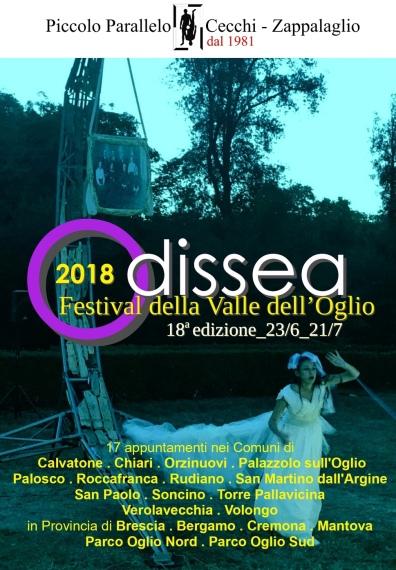 Odissea18_Cartolina_Fronte - Copia.jpg