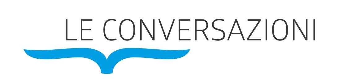 Le Conversazioni-logo