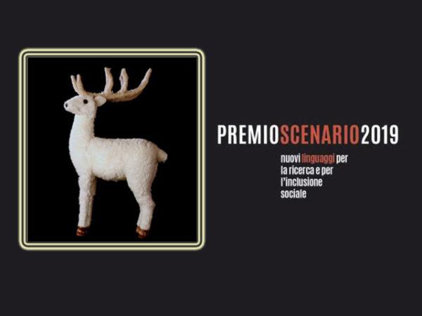 premio-scenario-2019-e1532685261430