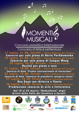 locandina momenti musicali