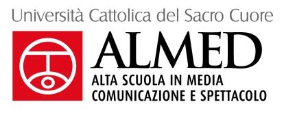 logo-ALMED