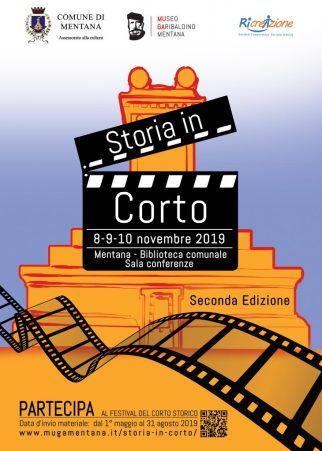 Storia-in-corto-2-ed_facebook-730x1024