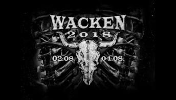 9a7422cf-wacken_open_air