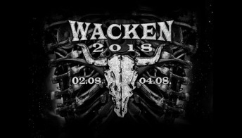 9a7422cf-wacken_open_air