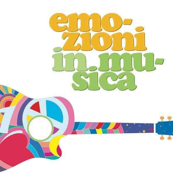 Emozioni-in-Musica-Roseto-degli-Abruzzi