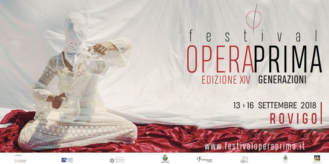 banner-web---festival-opera-prima-edizione-xiv---generazioni