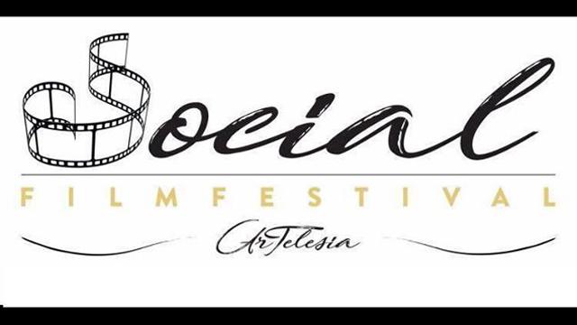artelesia_film_festival