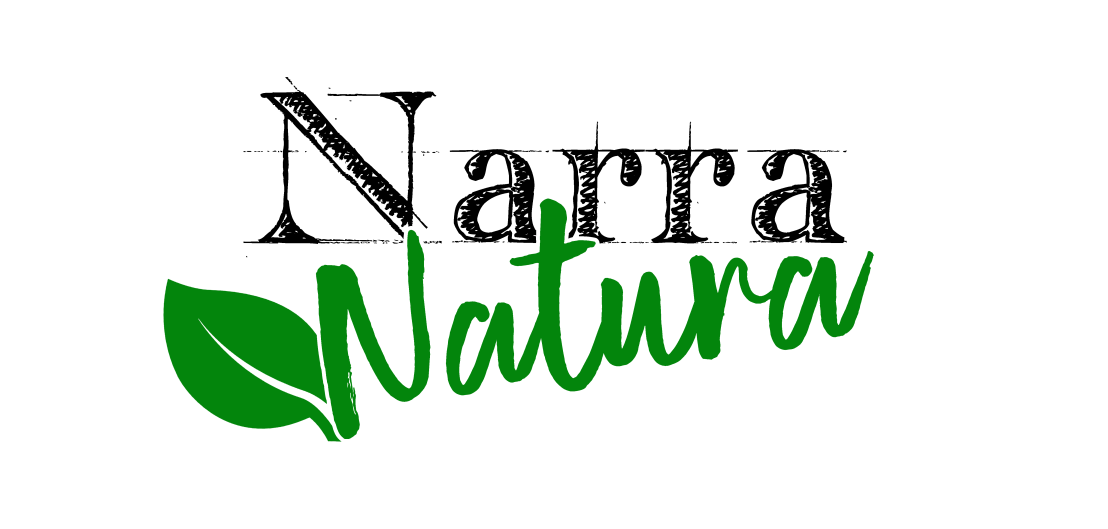 logo_NarraNatura_colori.png
