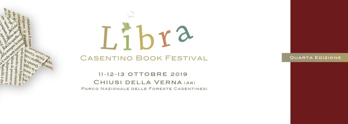 Libra2019–logo.jpg