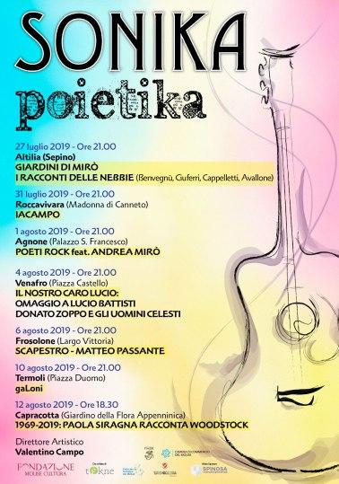 Sonika Poietika_manifesto