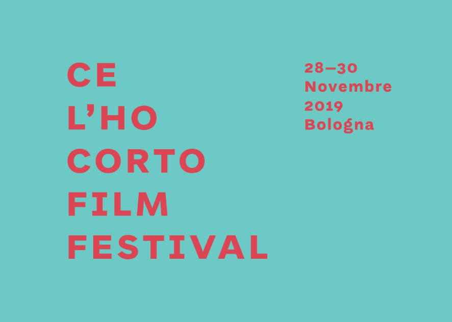 CelhoCortoFilmFestival.jpg