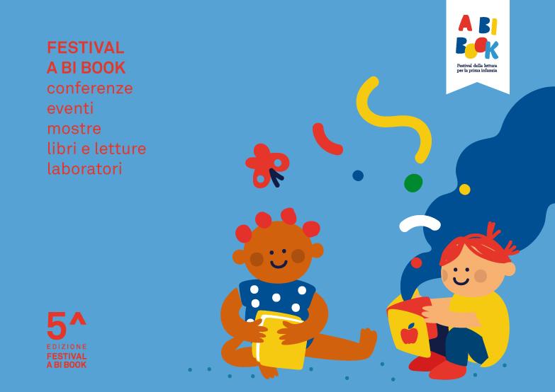 FestivalABIBOOK_banner2019_03