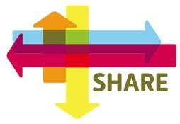 share logo_14