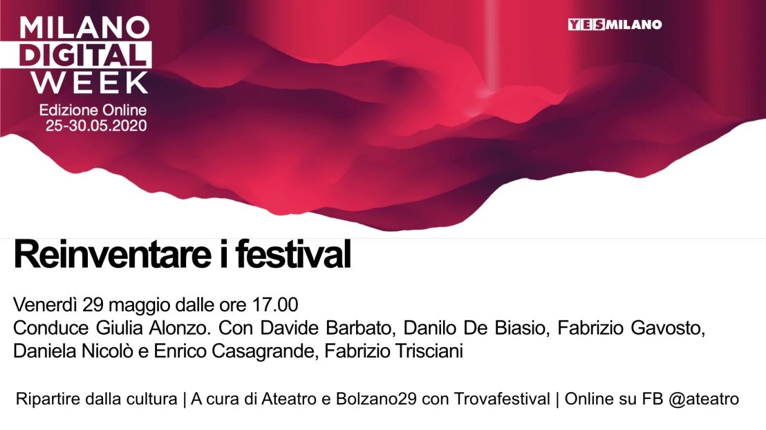 MDW20-festival